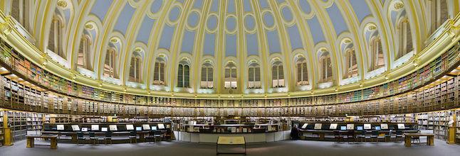 British_Museum_Reading_Room_Panorama_Feb_2006